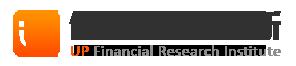 UP金融研究所